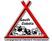 South Dakota Campground Owners Association