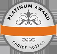 Econo Lodge Platinum