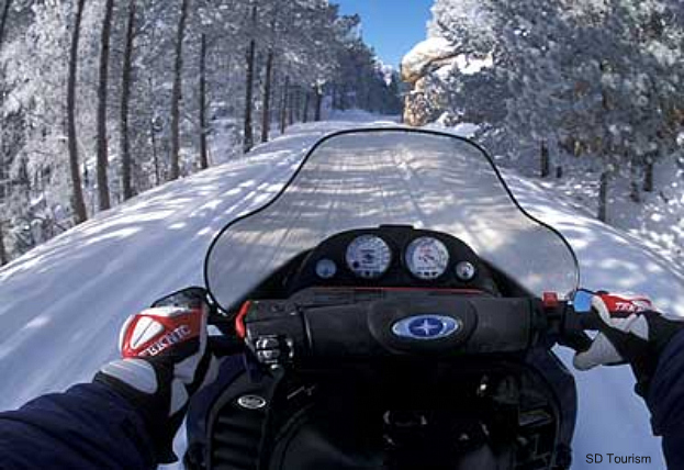pov snowmobiling623