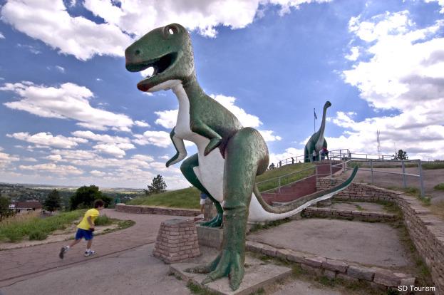 dinosaurpark623