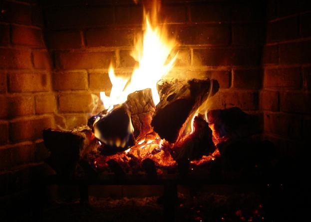 fireplace623