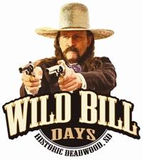 WildBillDays