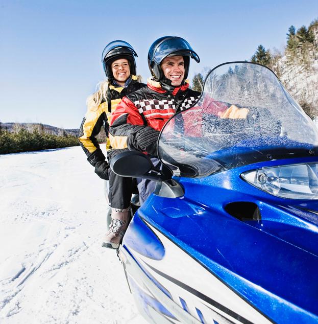 snowmobiles_632