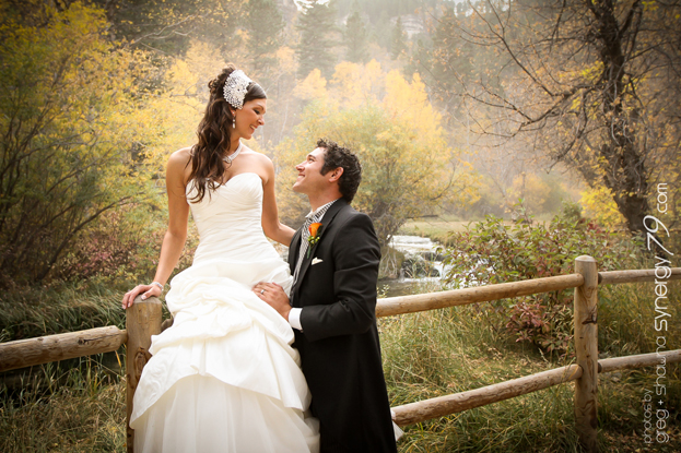 Wedding Dresses Sioux Falls Sd 63 Elegant The location of your