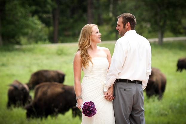 2015-01-08-wedding-blog-synergy79-0007