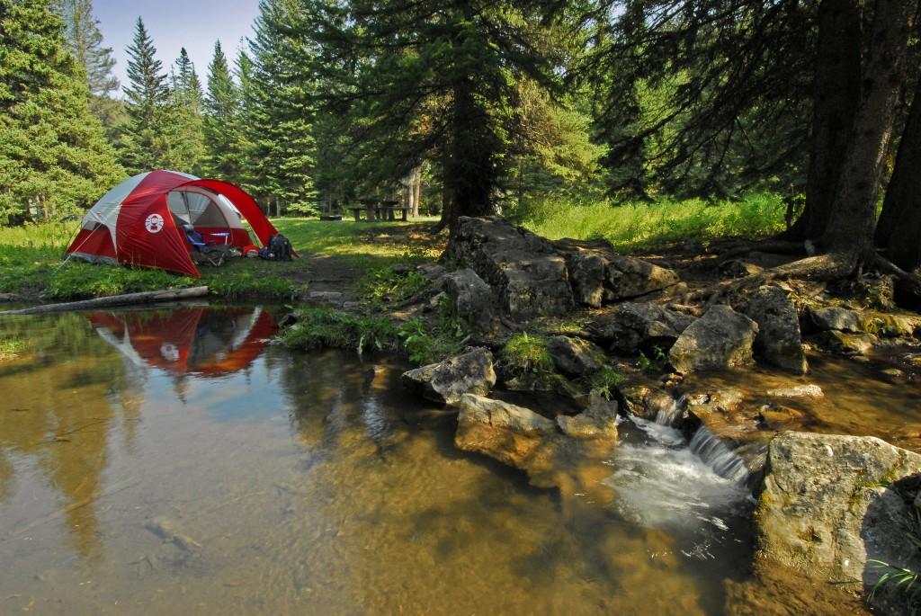 Camping00042