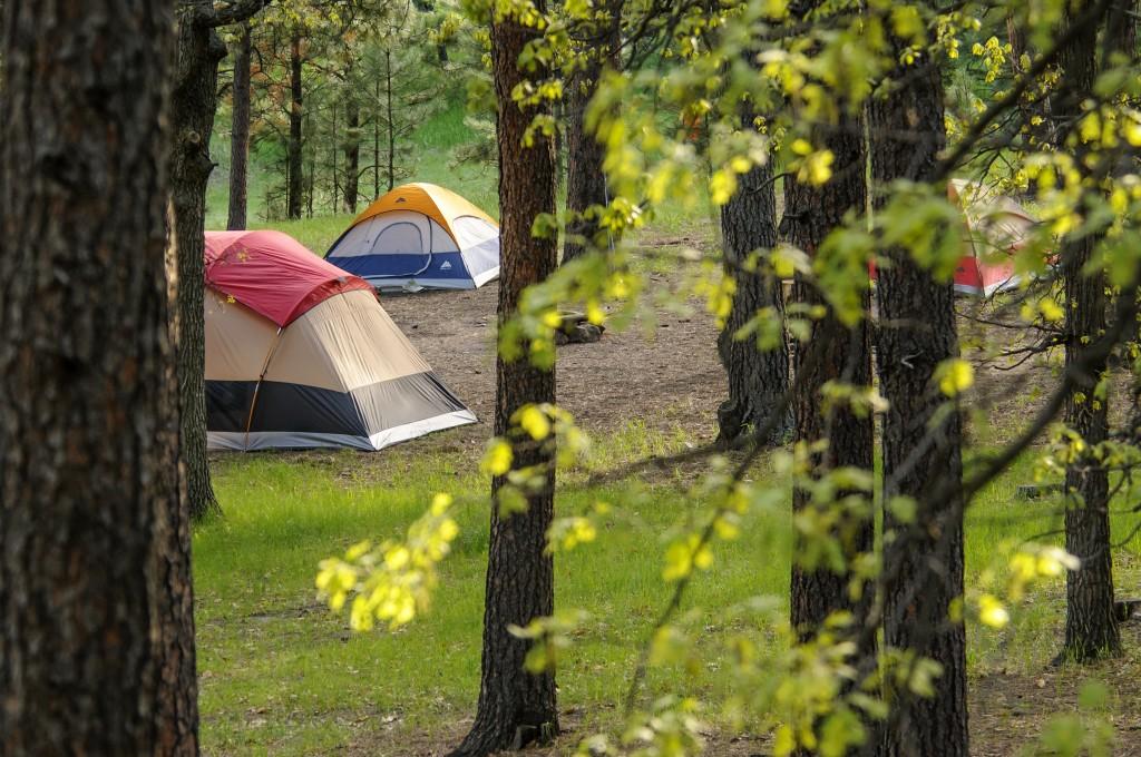 Camping00168