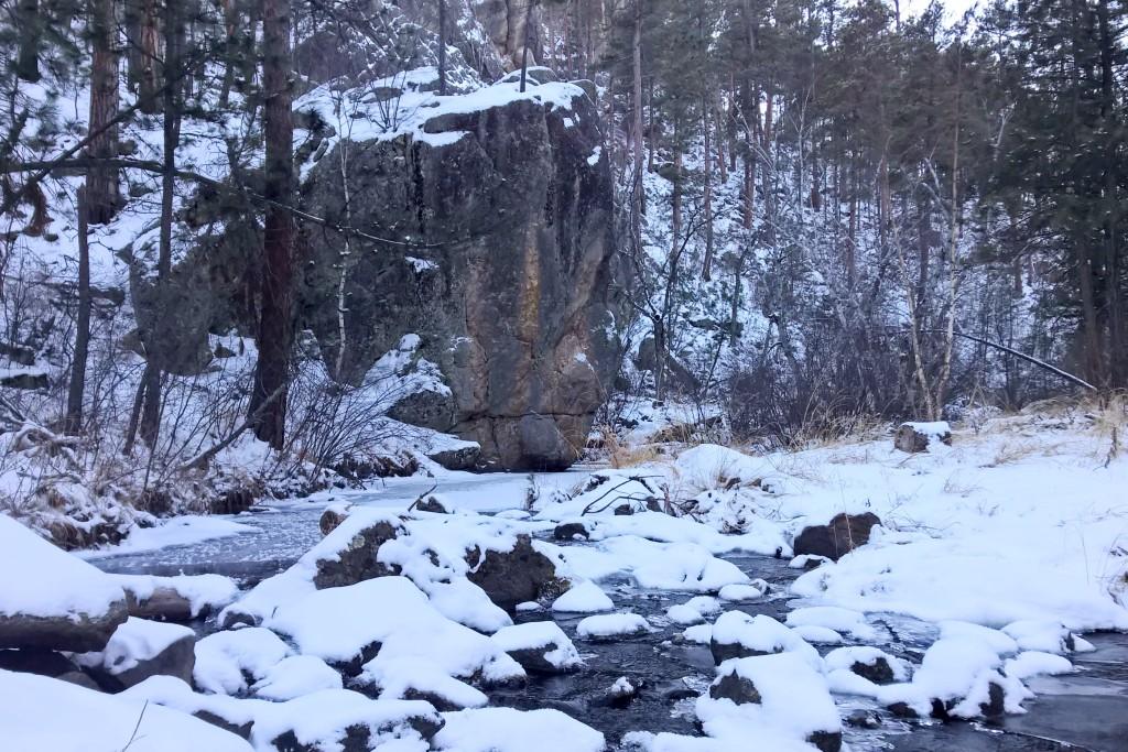 Grace Coolidge trail 4