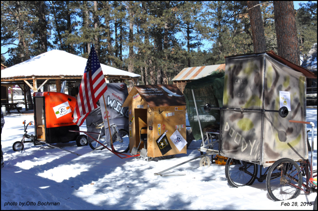 outhouse-race-2015(3)