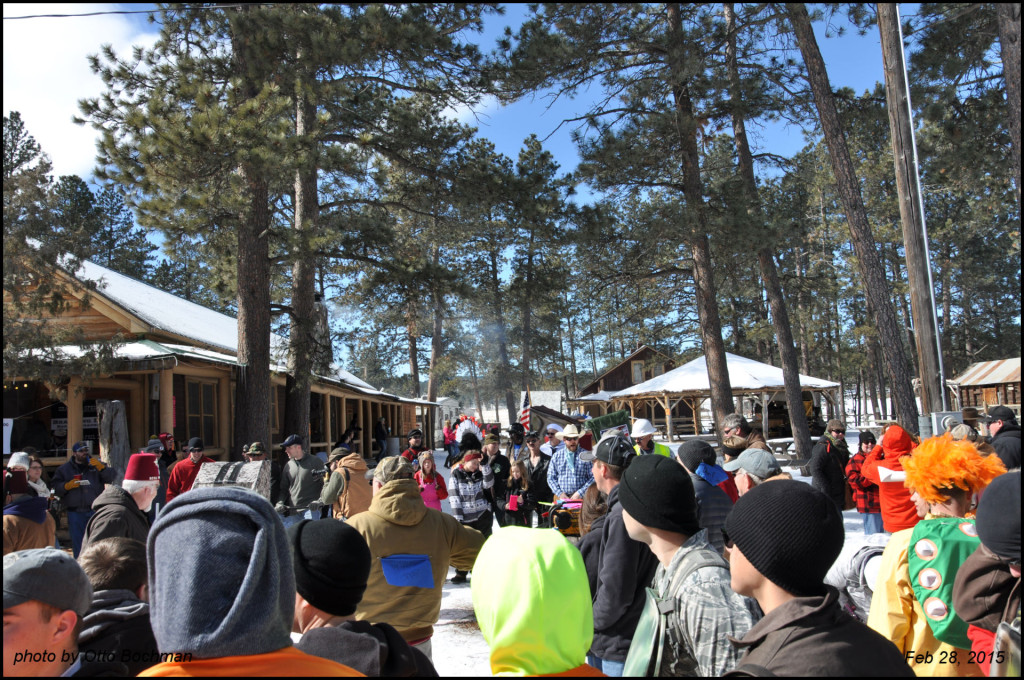outhouse-race-2015(47)