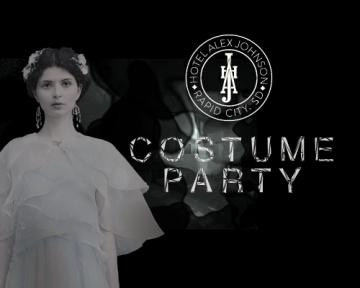 aj16-halloween-promo-web-500x400