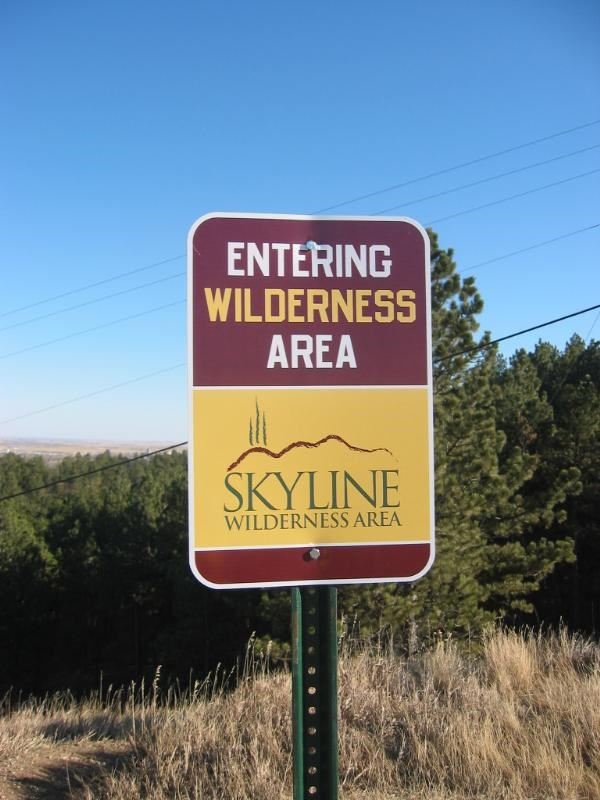 You Ll Love These Scenic Laid Back Trails In The Black Hills Part 1 Black Hills Travel Blog