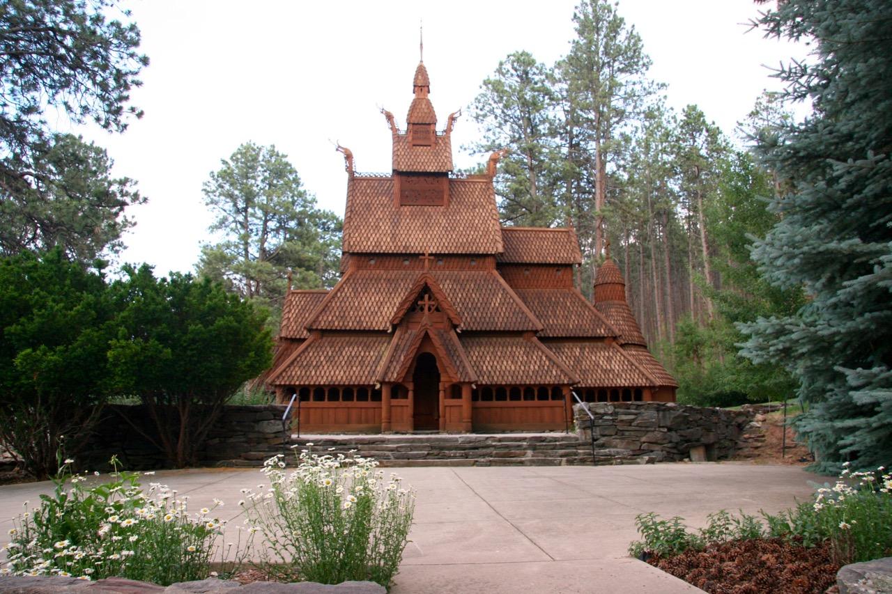Chapel In The Hills 50th Anniversary Celebration Black