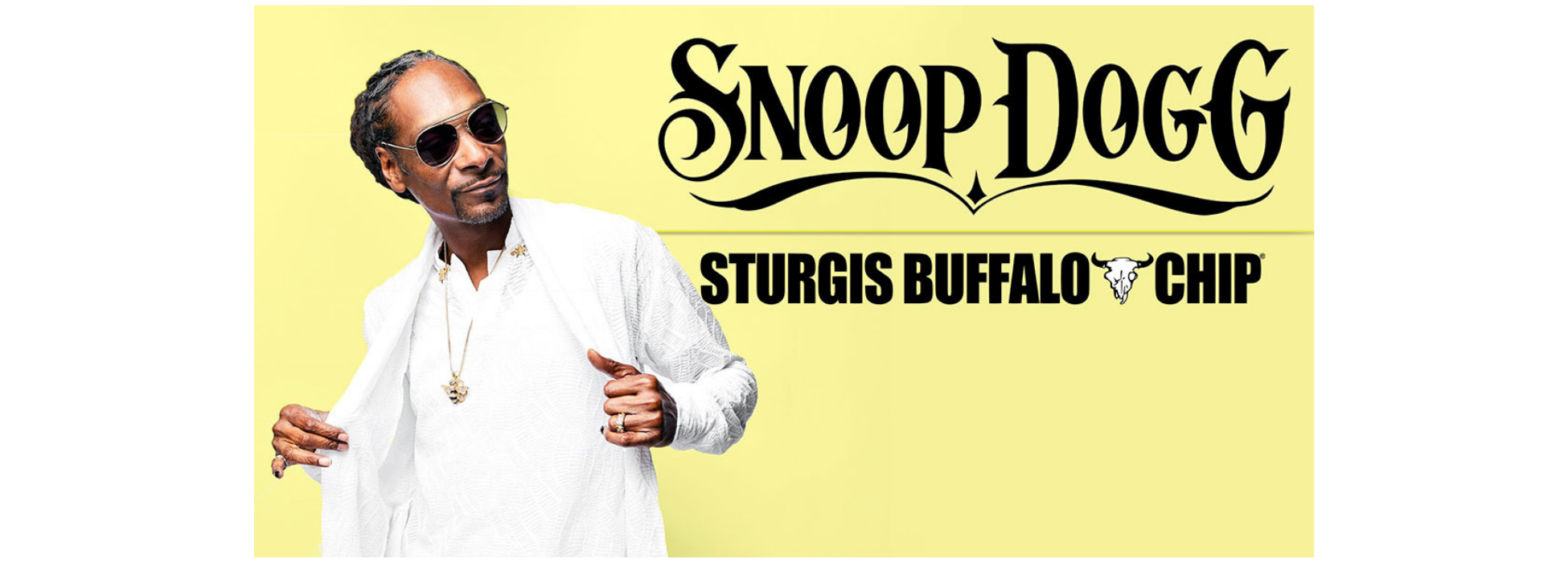 Snoop Dogg In Concert Black Hills Amp Badlands South Dakota