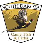 South Dakota Game, Fish & Parks