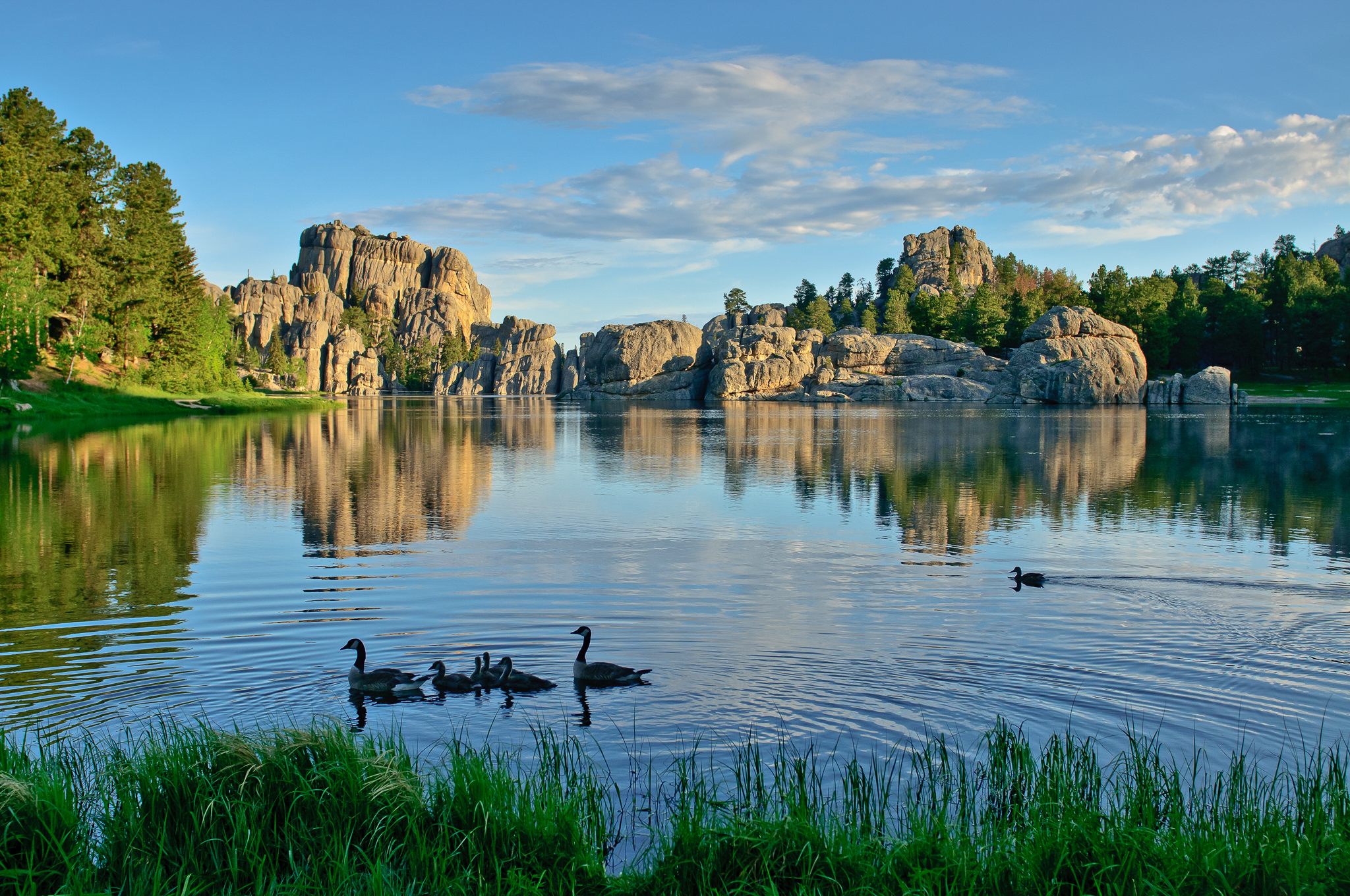 Vacation Rentals In South Dakota Rapid City