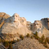 Image result for mt rushmore non copyright photos