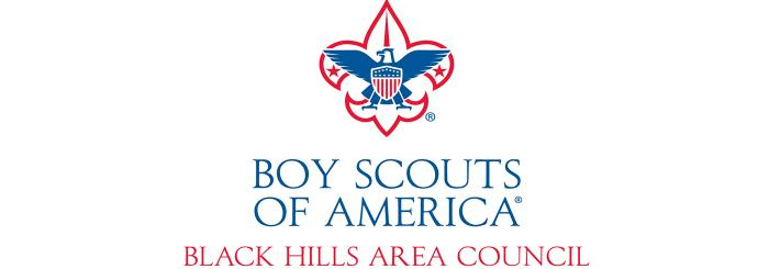 Boy Scout Camp & Campground