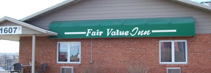 Fair Value Inn