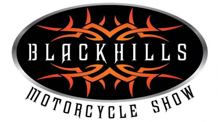 Black Hills Motorcycle Show