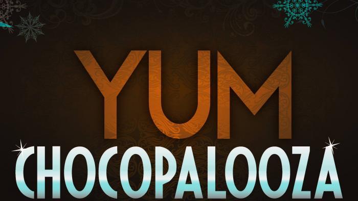 Chocopalooza