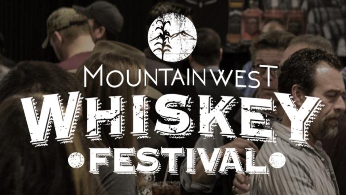 Mountain West Whiskey Festival