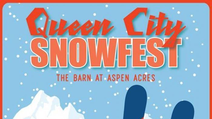 Queen City Snow Fest 2020