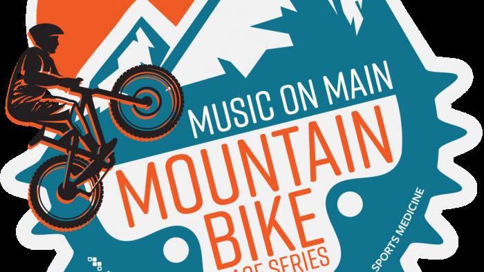 Sturgis Music on Main Mountain Bike Series