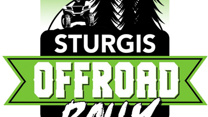 Sturgis Off-Road Rally