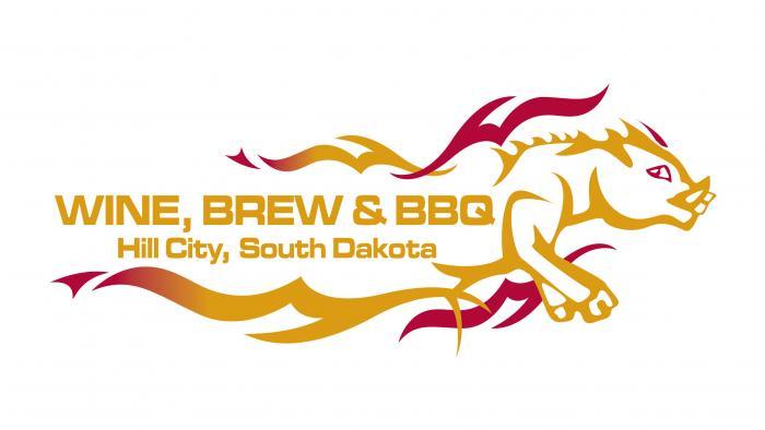 Wine, Brew, & BBQ Hill City