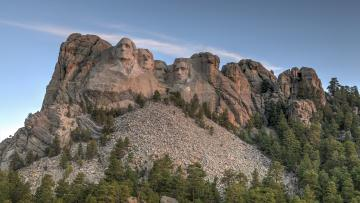 Here Are The Top 10 Things You Need To Do At Mount Rushmore