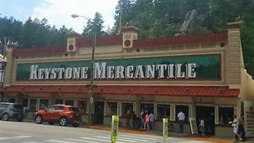 Keystone Mercantile