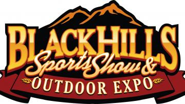 Black Hills Sports Show & Outdoor Expo