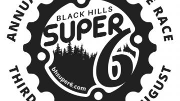 Black Hills Super 6