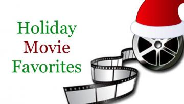 Classic Christmas Movies at High Plains Western Heritage Center