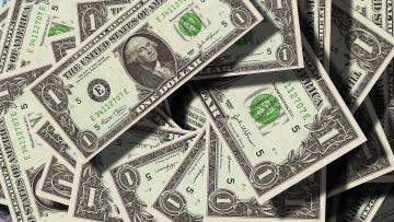 Family Fun Day: Money, Money, Money