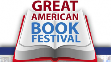 Great American Book Festival