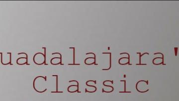 Guadalajara Classic Indoor Tournament
