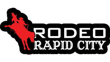 Rodeo Zone Trade Show, Kiddie Korral, & Young Living Percheron Hitch