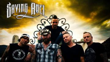 Saving Abel in Concert