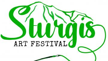Sturgis Art Festival