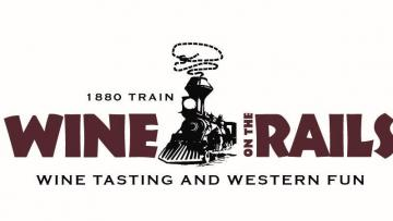 Wine on the Rails