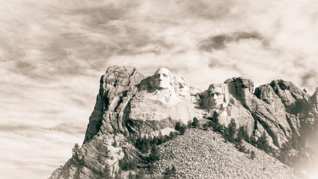Places To Stay Black Hills Amp Badlands South Dakota