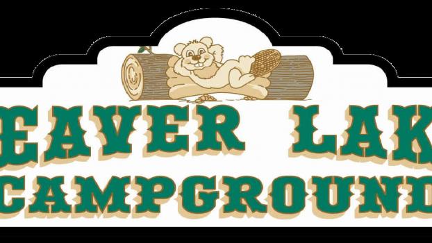 Beaver Lake Campground Cabins