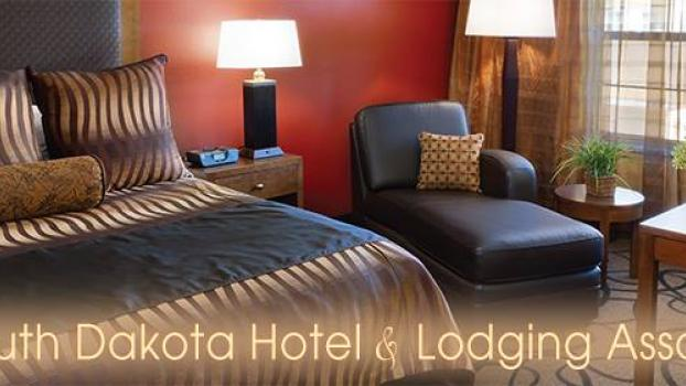 South Dakota Hotel & Lodging Association