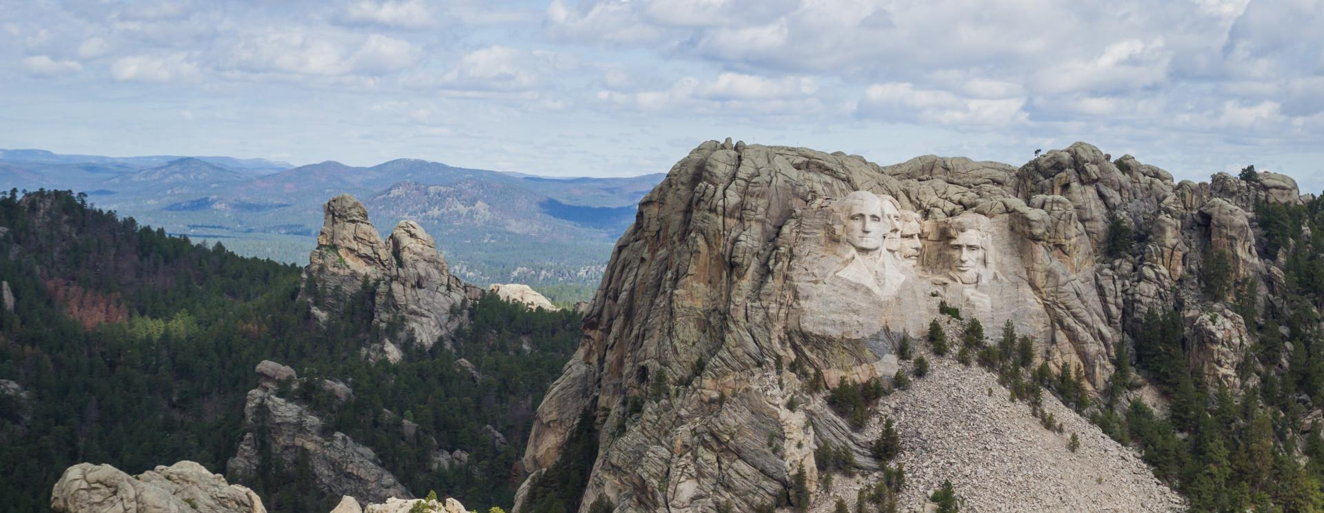 Expert Advice For Your Top Questions About The Black Hills