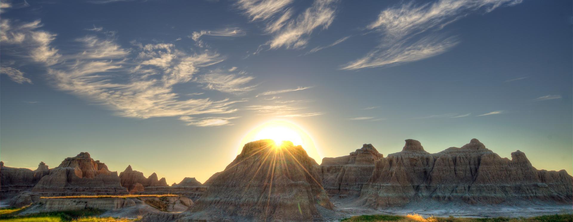Black Hills Adventure Tours & Vacation Planning