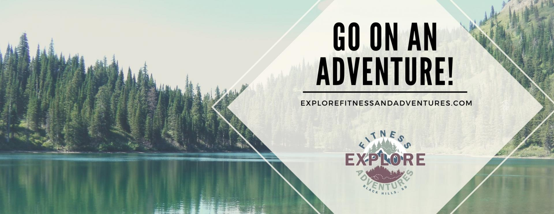 Explore Fitness & Adventures