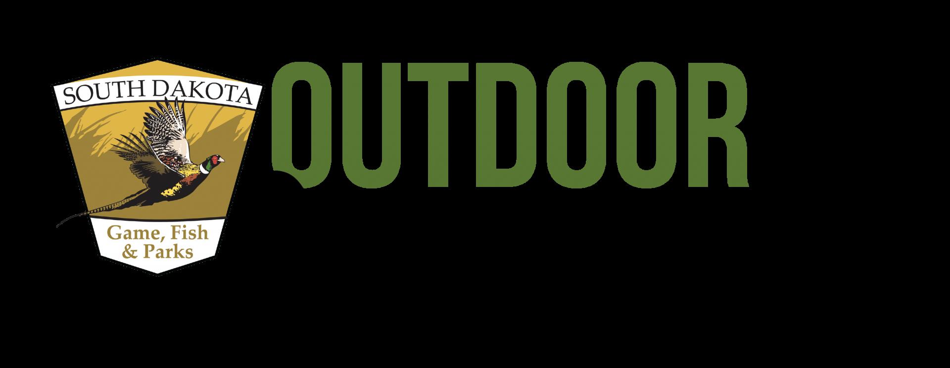 Outdoor Campus - Rapid City
