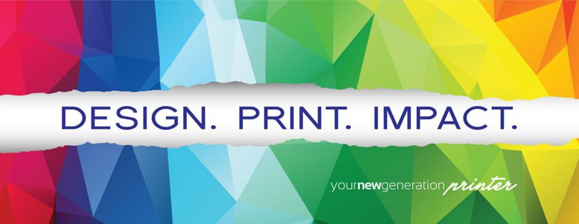 Quality Quick Print / Midstates Inc.